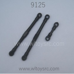 XINLEHONG TOYS 9125 Parts-Connecting Rod 25-SJ13