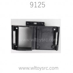 XINLEHONG TOYS 9125 Parts-Battery Compartment 25-SJ15