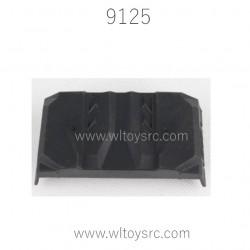 XINLEHONG TOYS 9125 Parts-Battery Cover 25-SJ18