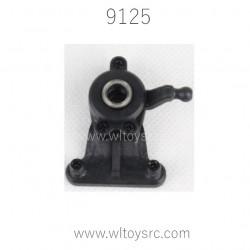 XINLEHONG 9125 Parts-Steering Arm Set 25-ZJ01