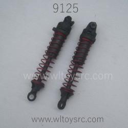 XINLEHONG 9125 Parts-Shock Absorbers 25-ZJ03