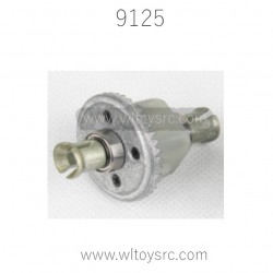 XINLEHONG 9125 Parts-Differential