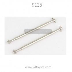 XINLEHONG 9125 Parts-Rear Dog Bone