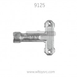 XINLEHONG 9125 Parts-Hexagon Nut Wrench