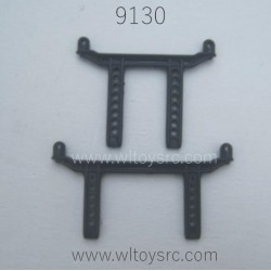 XINLEHONG TOYS 9130 Parts Car Shell Bracket