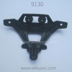 XINLEHONG TOYS 9130 Parts Front Bumper Block
