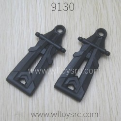 XINLEHONG TOYS 9130 Parts Front Lower Arm