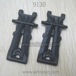 XINLEHONG TOYS 9130 Parts Rear Lower Arm