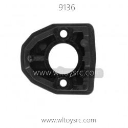 XINLEHONG 9136 1/18 RC Truck Parts-Motor Fasteners