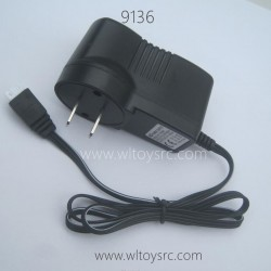 XINLEHONG 9136 RC Car Charger