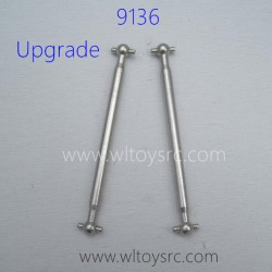 XINLEHONG 9136 Upgrade Parts Rear Dog Bone