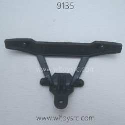 XINLEHONG 9135 Spirit Parts-Rear Bumper Block
