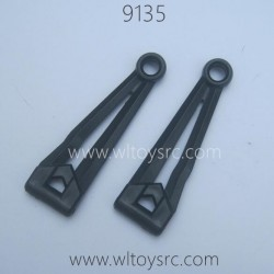 XINLEHONG 9135 Spirit Parts-Front Upper Arm
