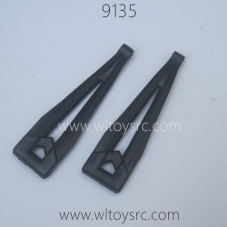 XINLEHONG 9135 Spirit Parts-Rear Upper Arm