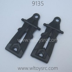 XINLEHONG 9135 Spirit Parts-Front Lower Arm