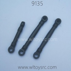 XINLEHONG 9135 Spirit 1/16 RC Car Parts-Connecting Rod
