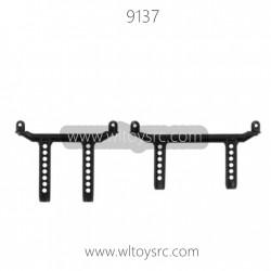 XINLEHONG Toys 9137 Parts Car Shell Bracket