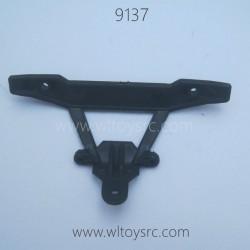 XINLEHONG Toys 9137 Parts Rear Bumper Block