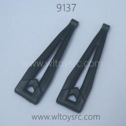 XINLEHONG Toys 9137 Parts Rear Upper Arm