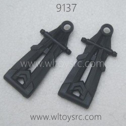 XINLEHONG Toys 9137 Parts Front Lower Arm