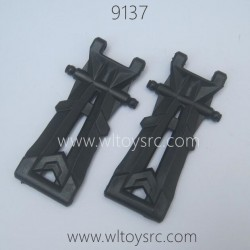 XINLEHONG Toys 9137 Parts Rear Lower Arm