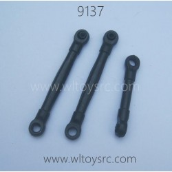 XINLEHONG Toys 9137 Parts Connect Rod