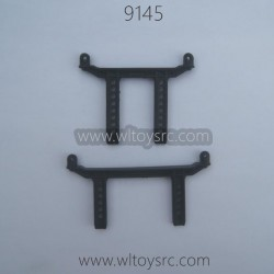 XINLEHONG 9145 Parts-Car Shell Bracket