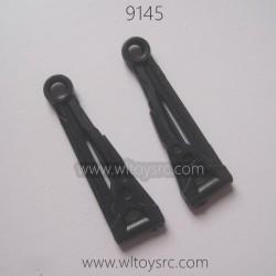 XINLEHONG 9145 1/20 RC Car Parts-Front Upper Arm