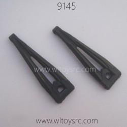 XINLEHONG 9145 1/20 RC Car Parts-Rear Upper Arm