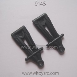 XINLEHONG 9145 1/20 RC Car Parts-Front Lower Arm