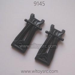 XINLEHONG 9145 1/20 RC Car Parts-Rear Lower Arm