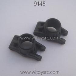 XINLEHONG 9145 1/20 RC Car Parts-Rear Knuckle