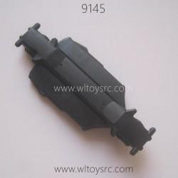 XINLEHONG 9145 1/20 RC Car Parts-Car Chassis