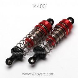 WLTOYS 144001 Shock Absorder