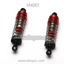WLTOYS 144001 Spare Parts Shock Absorder