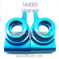 WLTOYS 144001 1/14 RC Car Upgrade Parts, Rear Wheel Seat