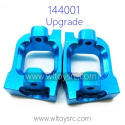 WLTOYS 144001 1/14 RC Car Upgrade Parts, C-Type Seat