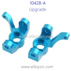 WLTOYS 10428-A Upgrade Parts-Steering Cups