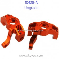 WLTOYS 10428-A 1/10 RC Truck Upgrade Parts-Steering Cups
