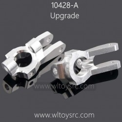 WLTOYS 10428A Upgrade Parts-C-Type Seat