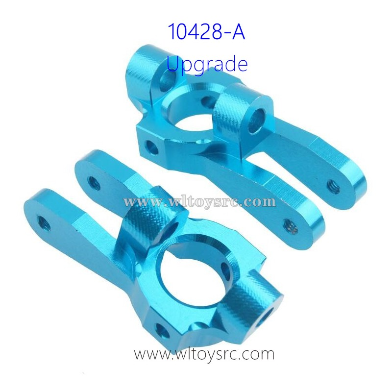 WLTOYS 10428-A 1/10 Upgrade Parts-C-Type Seat