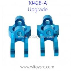 WLTOYS 10428-A 1/10 Upgrade Parts-C-Type Seat Metal