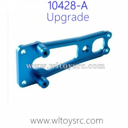 WLTOYS 10428-A 1/10 Upgrade Parts-Front Shock Frame