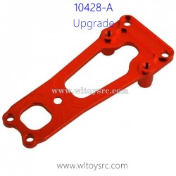 WLTOYS 10428-A 1/10 Wild Warrior Upgrade Parts-Front Shock Frame