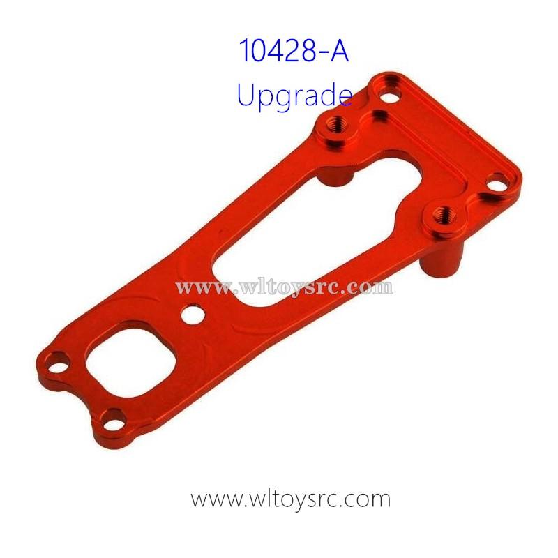WLTOYS 10428-A 1/10 Wild Warrior Upgrade Parts-Front Shock Frame