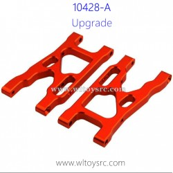 WLTOYS 10428-A Upgrade Parts-Front Swing Arm