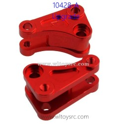 WLTOYS 10428-A 1/10 Upgrade Parts-Front Shock Rock Arm