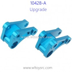 WLTOYS 10428-A RC Truck Upgrade Parts-Front Shock Rock Arm