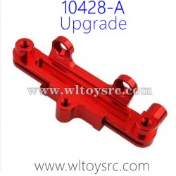 WLTOYS 10428-A RC Truck Upgrade Parts-Steering Press Set