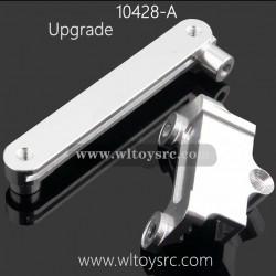 WLTOYS 10428-A RC Car Upgrade Parts-Steering Press Set